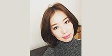 cropped-bosung