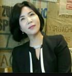 하윤희 사진
